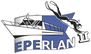 Eperlan (Cavalaire)